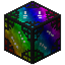 Inverted Hexorium Lamp (Rainbow).png