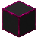 Glowing Hexorium-Coated Stone (Pink).png