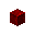 Mini Energized Hexorium (Red)