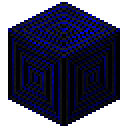 File:Concentric Hexorium Block (Blue).png