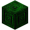Concentric Hexorium Block (Green).png