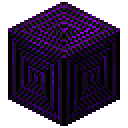 Concentric Hexorium Block (Purple).png