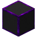 Glowing Hexorium-Coated Stone (Purple).png