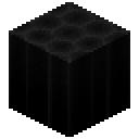 Block of Black Hexorium Crystal.png