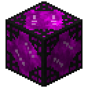 Inverted Hexorium Lamp (Magenta).png