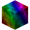 Energized Hexorium (Rainbow).png