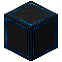 Hexorium Structure Casing (Sky Blue).png