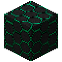 Engineered Hexorium Block (Turquoise).png