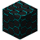 Engineered Hexorium Block (Cyan).png