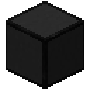 Glowing Hexorium-Coated Stone (Black).png