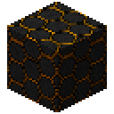 Engineered Hexorium Block (Orange).png