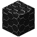 Engineered Hexorium Block (White).png