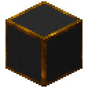 Glowing Hexorium-Coated Stone (Orange).png