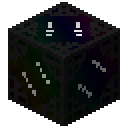 Hexorium Lamp (Rainbow).png