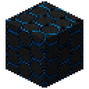 Engineered Hexorium Block (Sky Blue).png