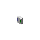 White Hexorium Switch (Red-Green).png