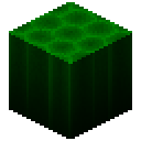 Block of Green Hexorium Crystal.png