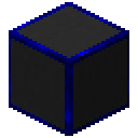 Glowing Hexorium-Coated Stone (Blue).png