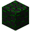Engineered Hexorium Block (Green).png