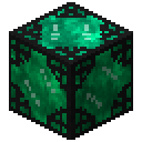 Inverted Hexorium Lamp (Turquoise).png
