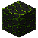 Engineered Hexorium Block (Lime).png