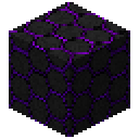 Engineered Hexorium Block (Purple).png