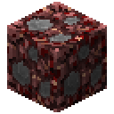 White Hexorium Nether Ore.png