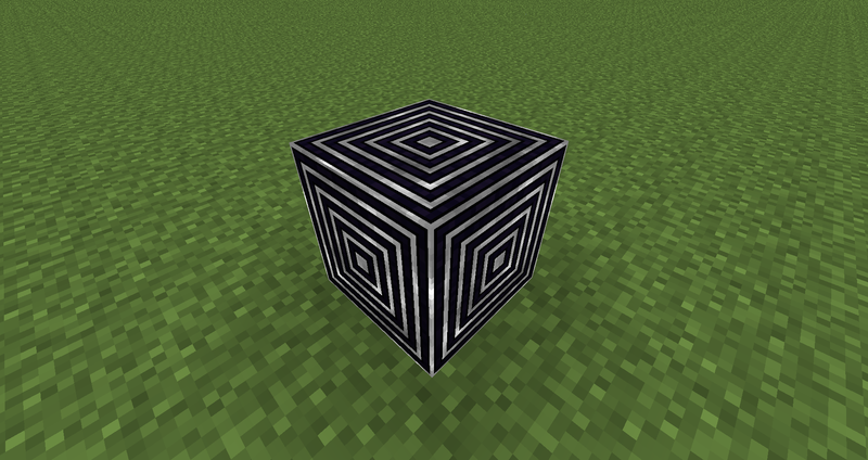 File:SS Concentric Hexorium Block 05.png